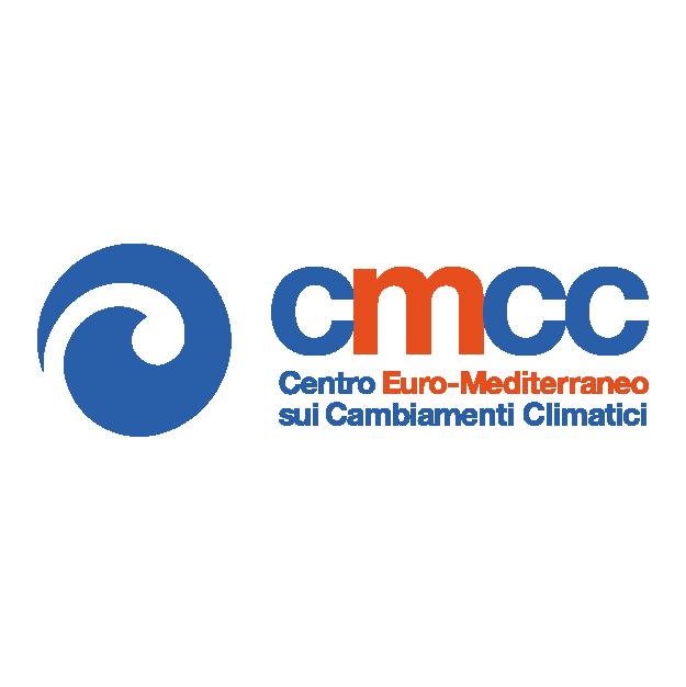 Fondazione Centro Euro-Mediterraneo sui Cambiamenti Climatici