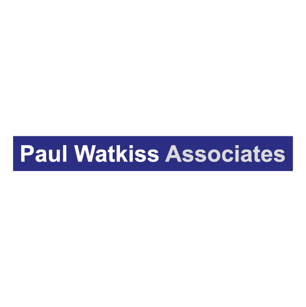 Paul Watkiss Associates Ltd