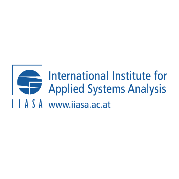 Internationales Institut fuer Angewandte Systemanalyse