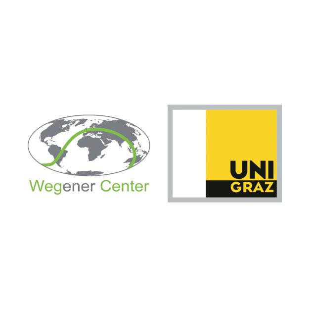 Universitaet Graz