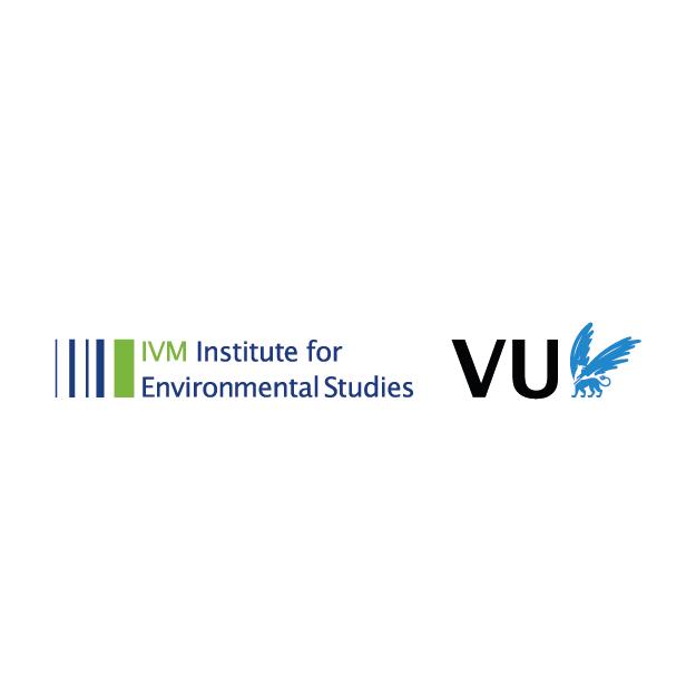 Stichting VU