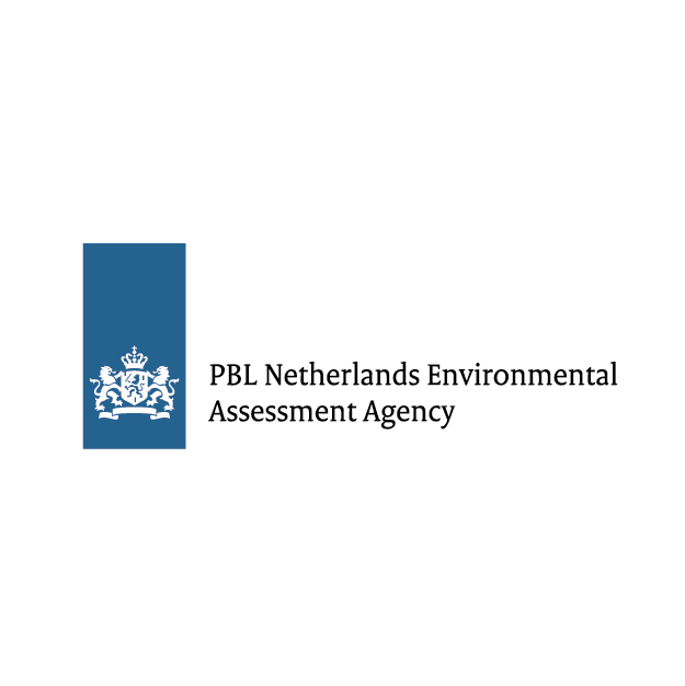 PBL Netherlands Environmental Assessment Agency