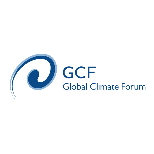 Global Climate Forum EV